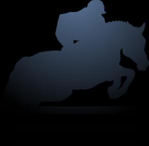 hopphinder häst